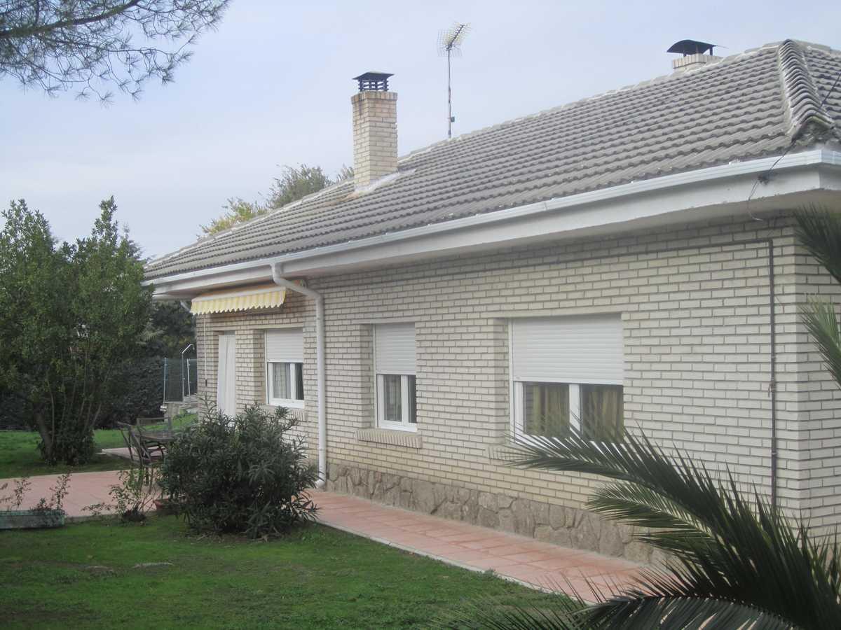 Imagen Ref. 2007