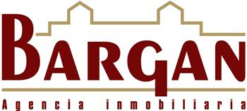 Bargan, Agencia Inmobiliaria